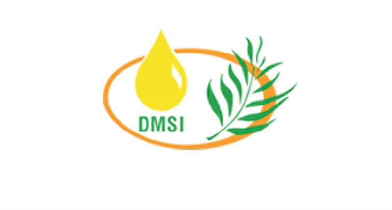 DMSI Komit Mendorong Riset Kelapa Sawit Indonesia